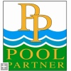 Firmenlogo Pool-Partner